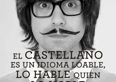 boceto CARTEL_PIEDRAHITA_EL CASTELLANO ES_fuengirola