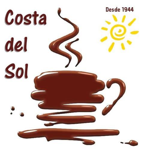 Cafetería Costa del Sol