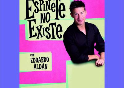 EDUARDO ALDAN