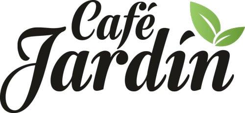 LOGO-CAFE-JARDIN