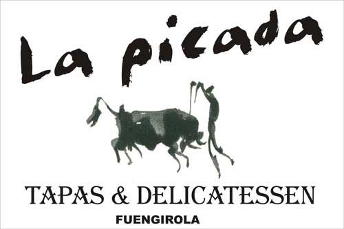 La Picada