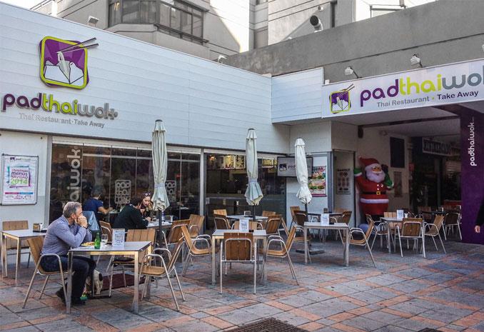 restaurante_padthai1
